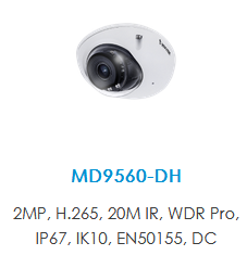 MD9560-DH 2